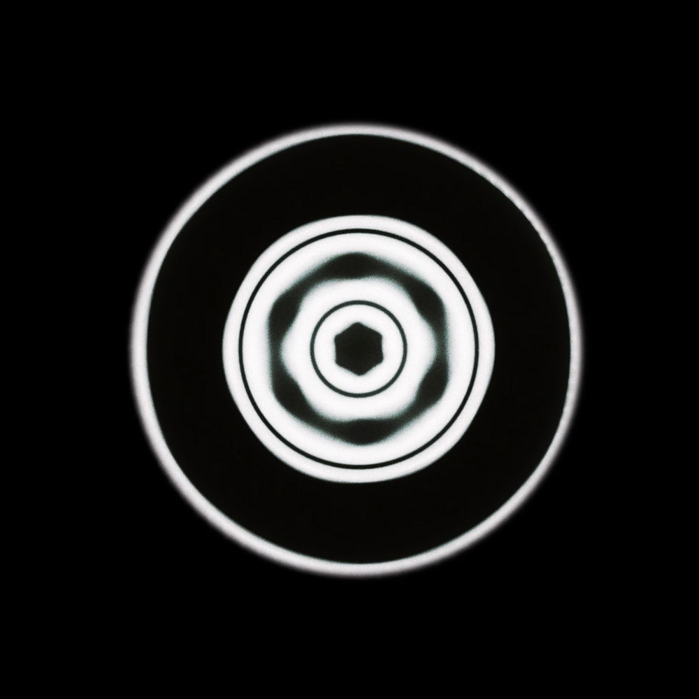 Fusion_of_Molecules_UI_Design_Serjan_Burlak_Biogenic-Design_030.jpg