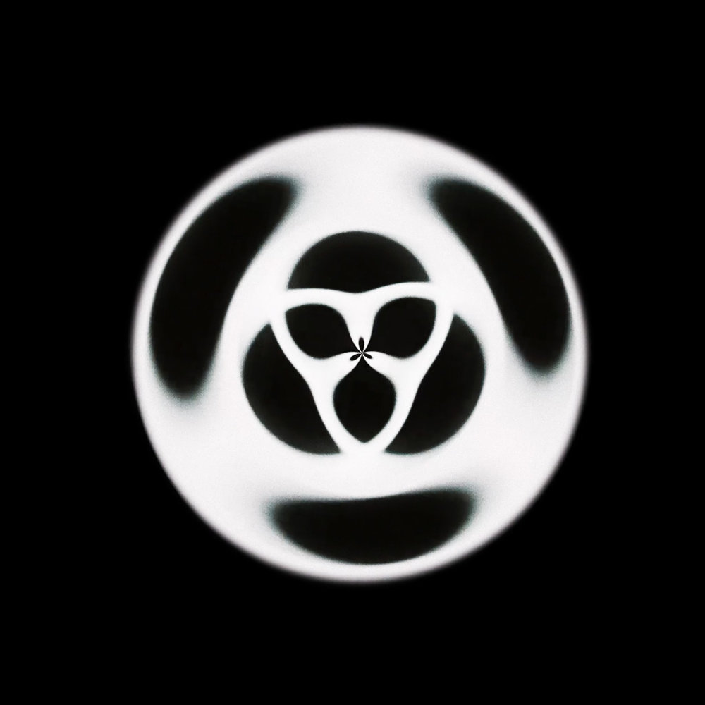 Fusion_of_Molecules_UI_Design_Serjan_Burlak_Biogenic-Design_024.jpg