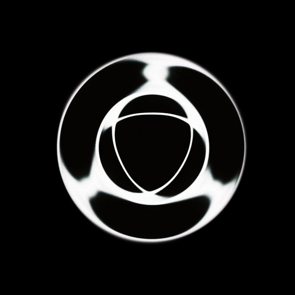 Fusion_of_Molecules_UI_Design_Serjan_Burlak_Biogenic-Design_023.jpg