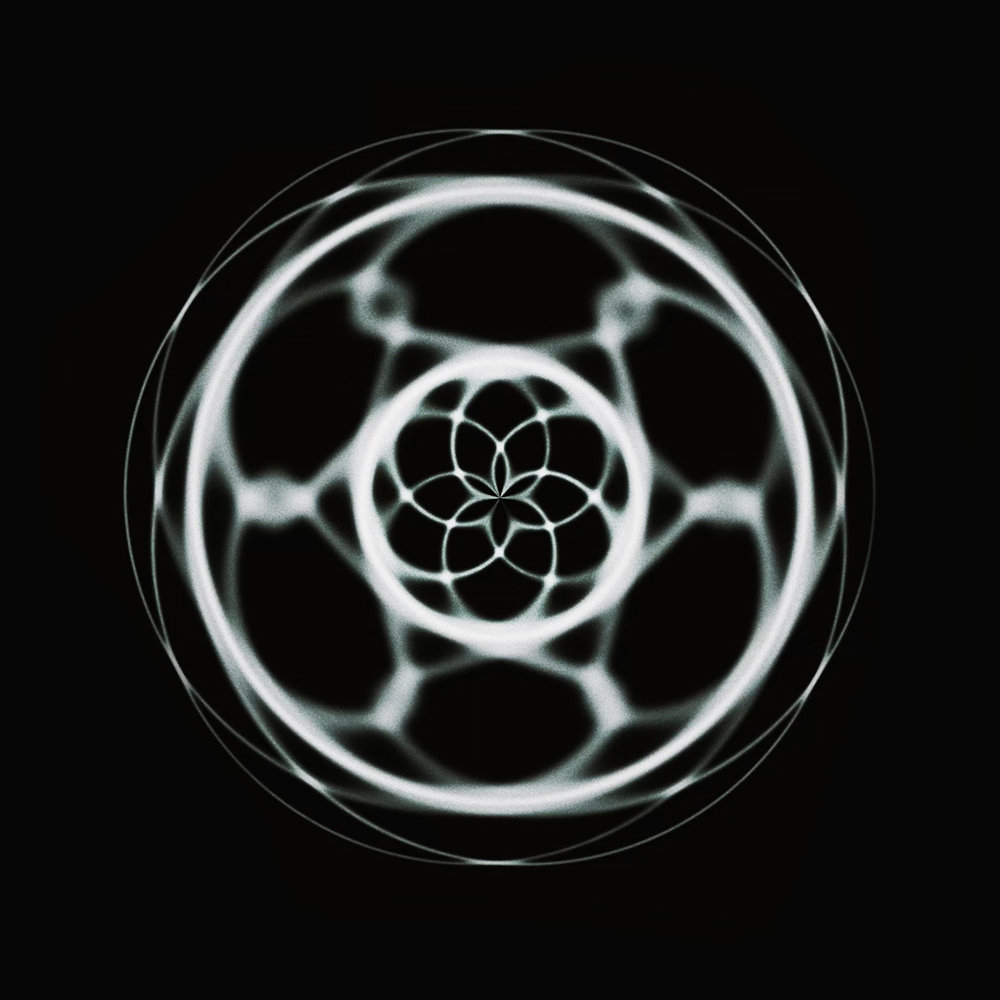 Fusion_of_Molecules_UI_Design_Serjan_Burlak_Biogenic-Design_022.jpg