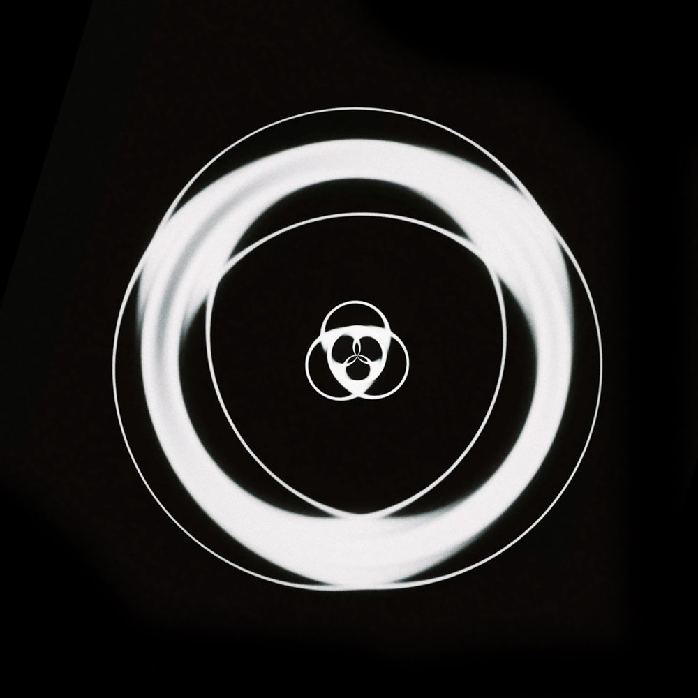 Fusion_of_Molecules_UI_Design_Serjan_Burlak_Biogenic-Design_021.jpg