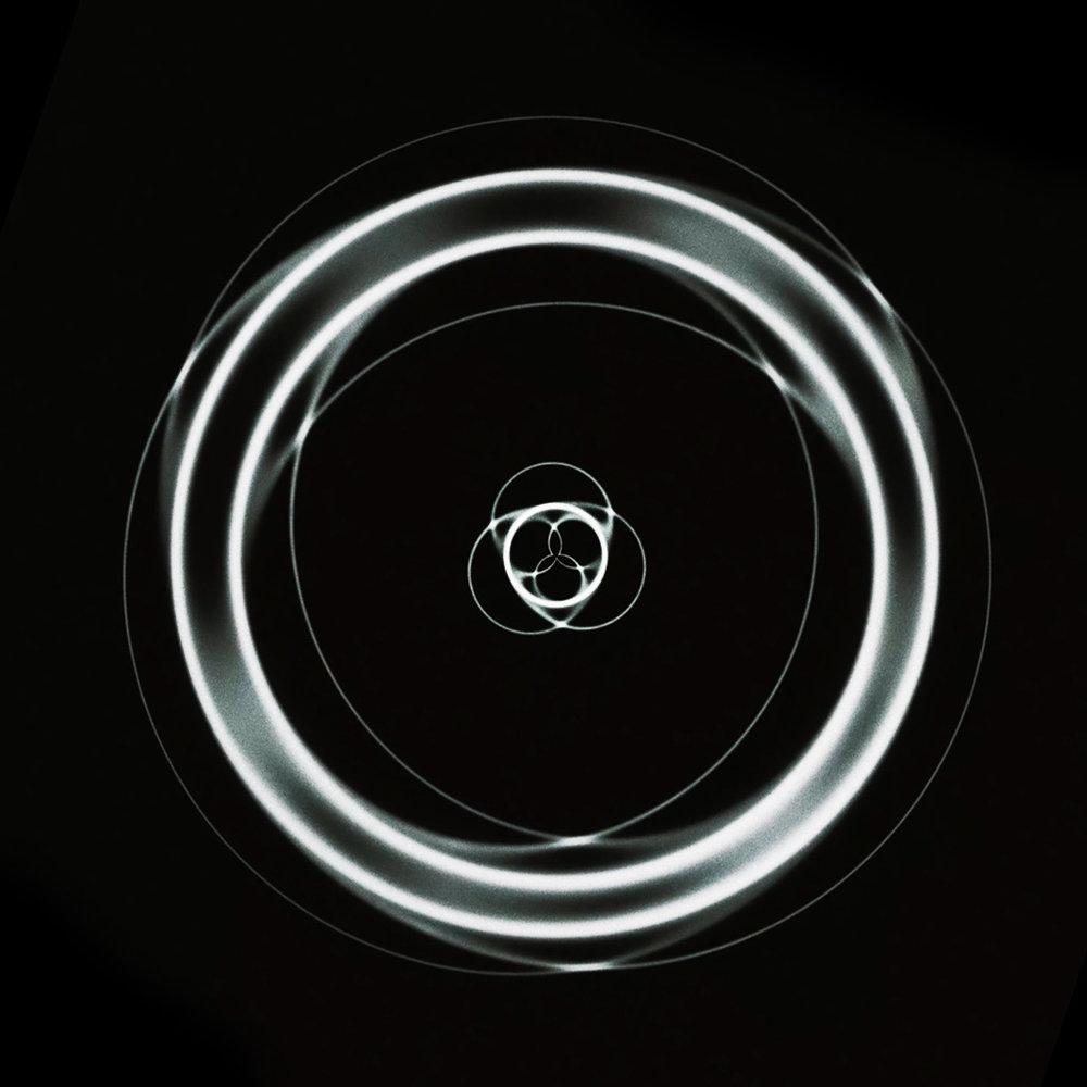 Fusion_of_Molecules_UI_Design_Serjan_Burlak_Biogenic-Design_020.jpg