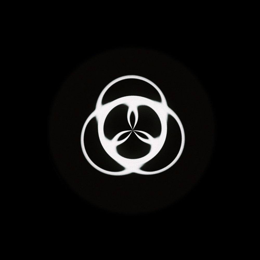 Fusion_of_Molecules_UI_Design_Serjan_Burlak_Biogenic-Design_018.jpg