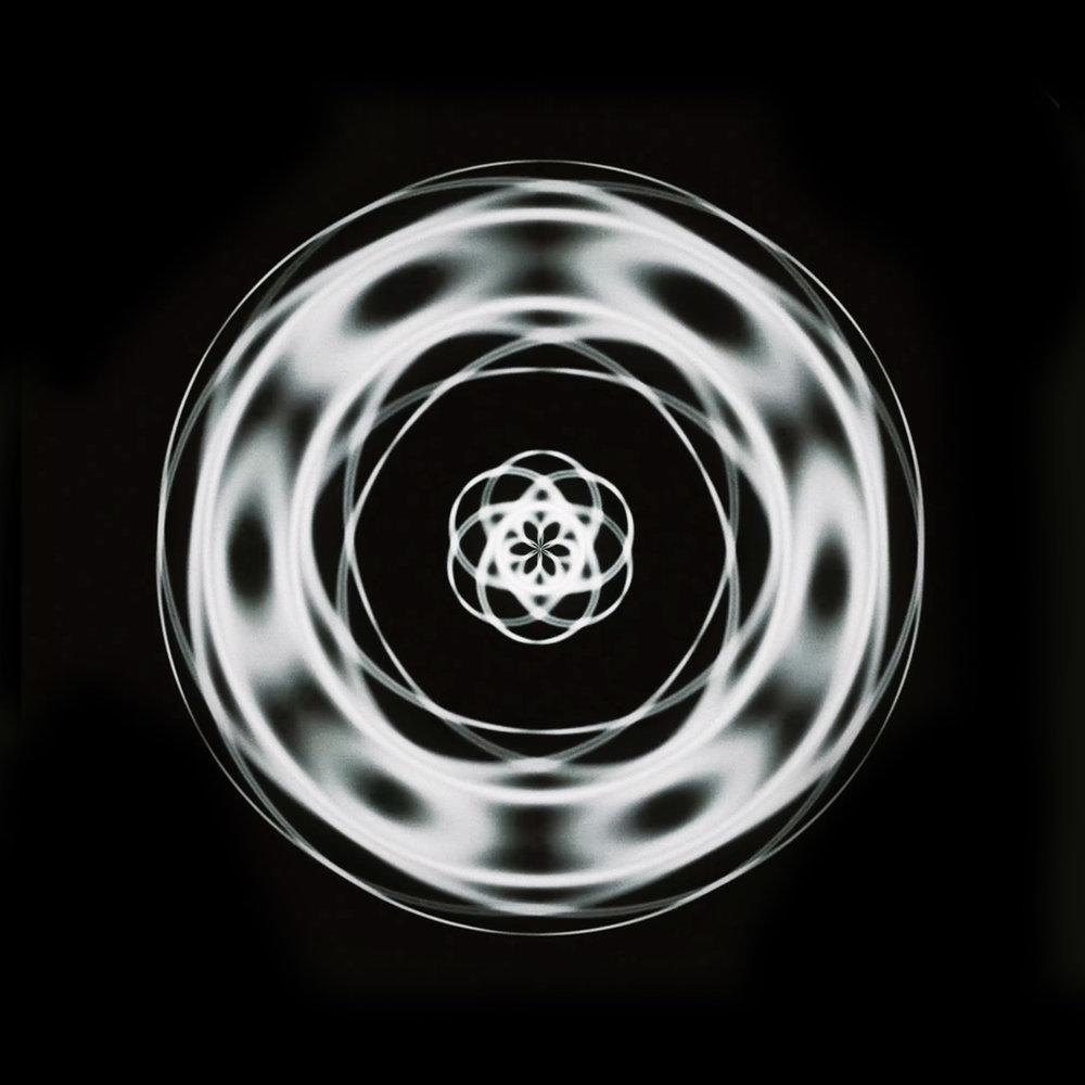 Fusion_of_Molecules_UI_Design_Serjan_Burlak_Biogenic-Design_019.jpg