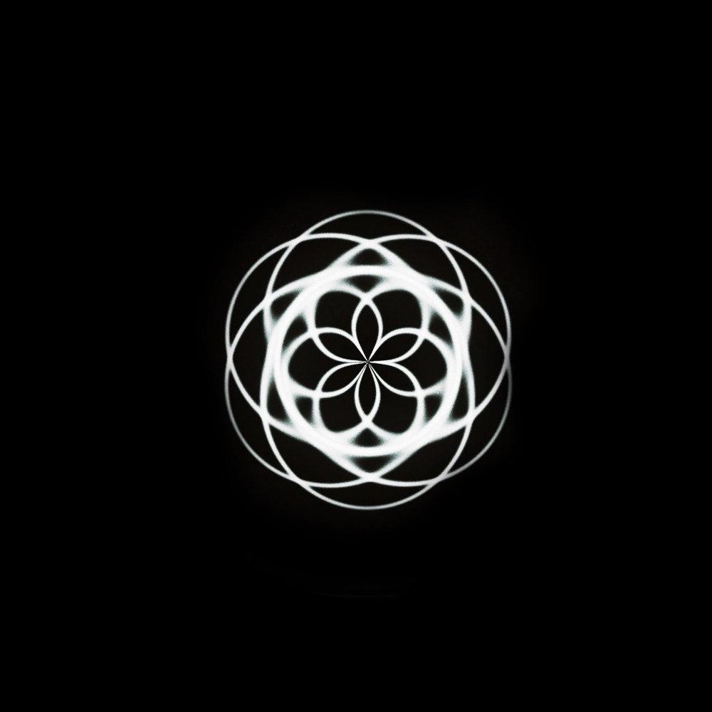 Fusion_of_Molecules_UI_Design_Serjan_Burlak_Biogenic-Design_017.jpg