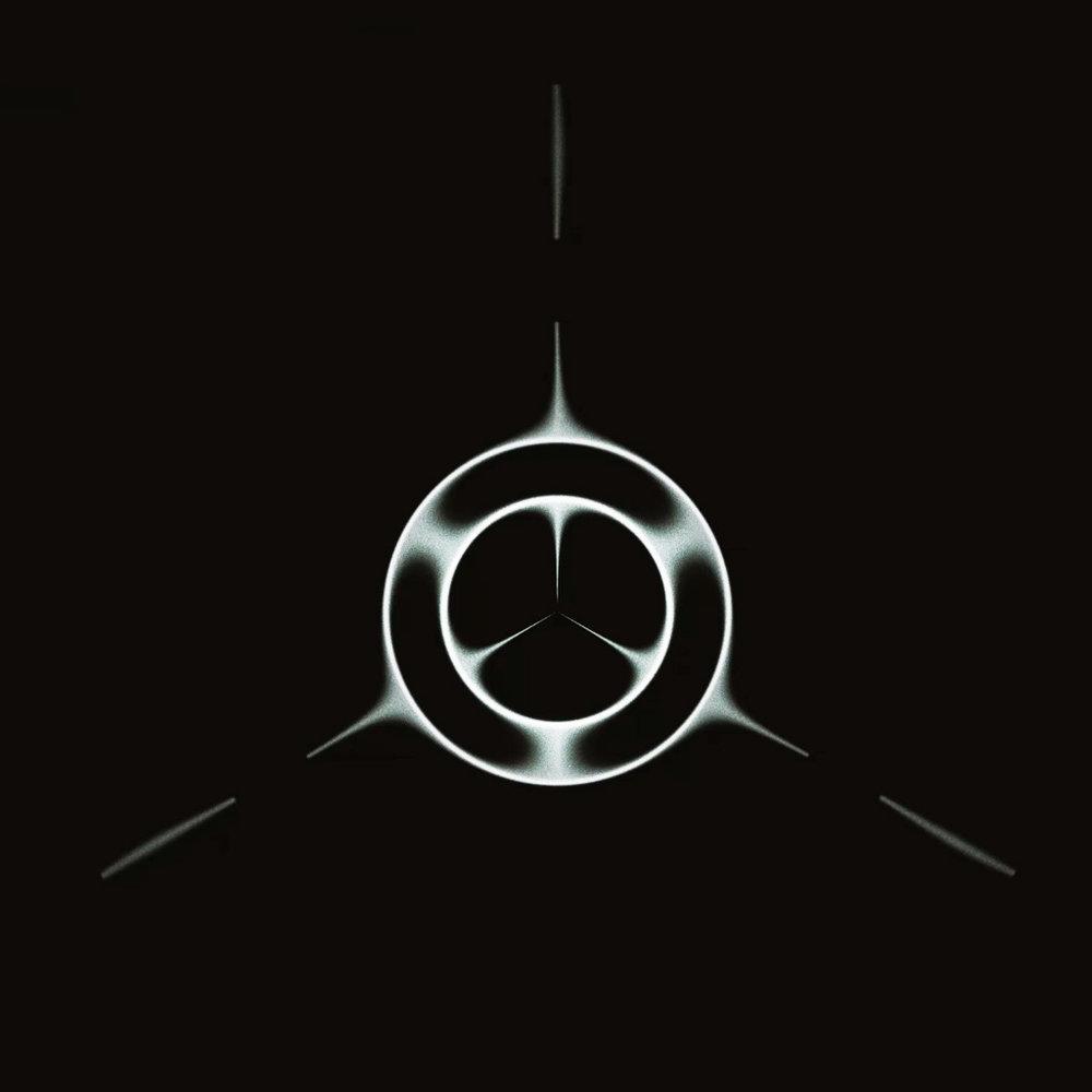 Fusion_of_Molecules_UI_Design_Serjan_Burlak_Biogenic-Design_015.jpg