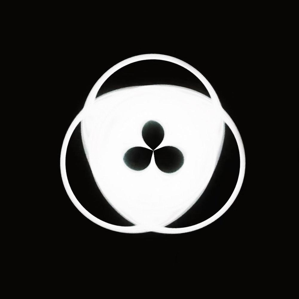 Fusion_of_Molecules_UI_Design_Serjan_Burlak_Biogenic-Design_013.jpg