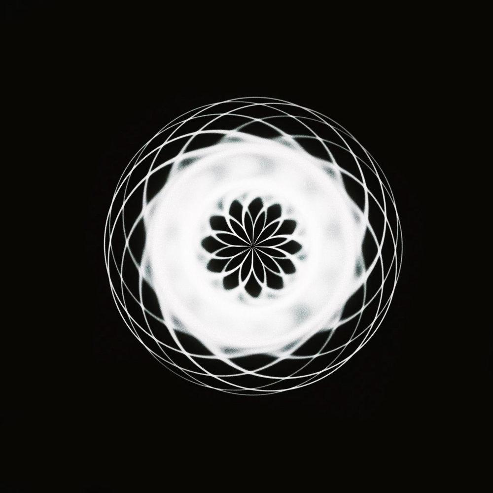 Fusion_of_Molecules_UI_Design_Serjan_Burlak_Biogenic-Design_012.jpg