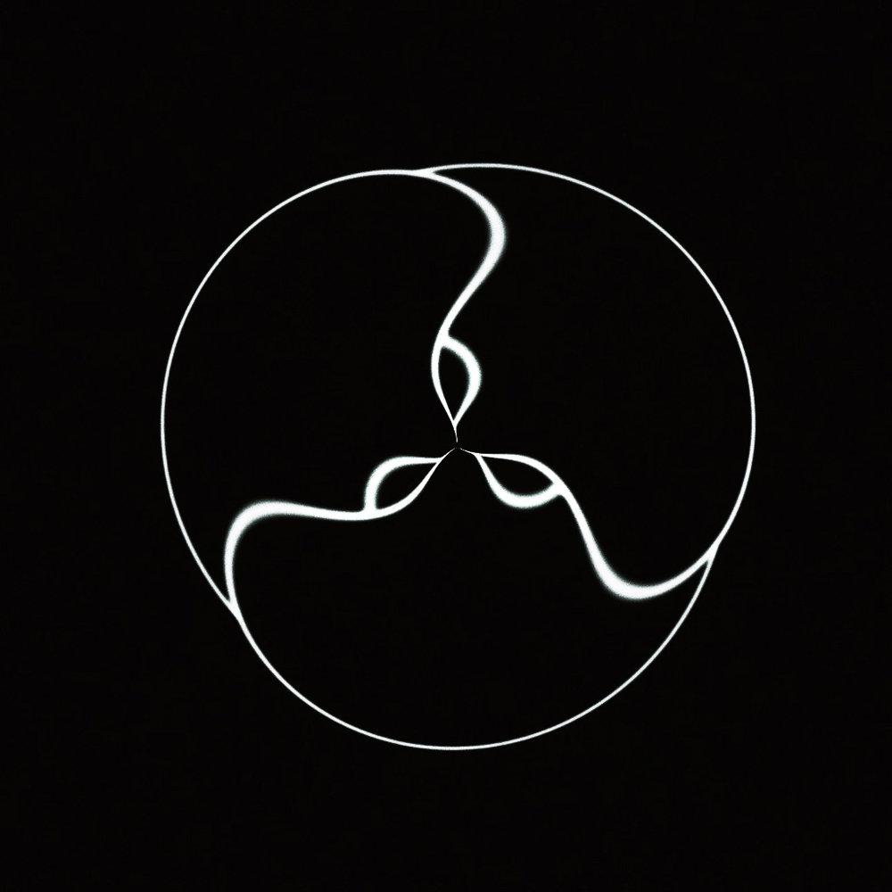Fusion_of_Molecules_UI_Design_Serjan_Burlak_Biogenic-Design_011.jpg