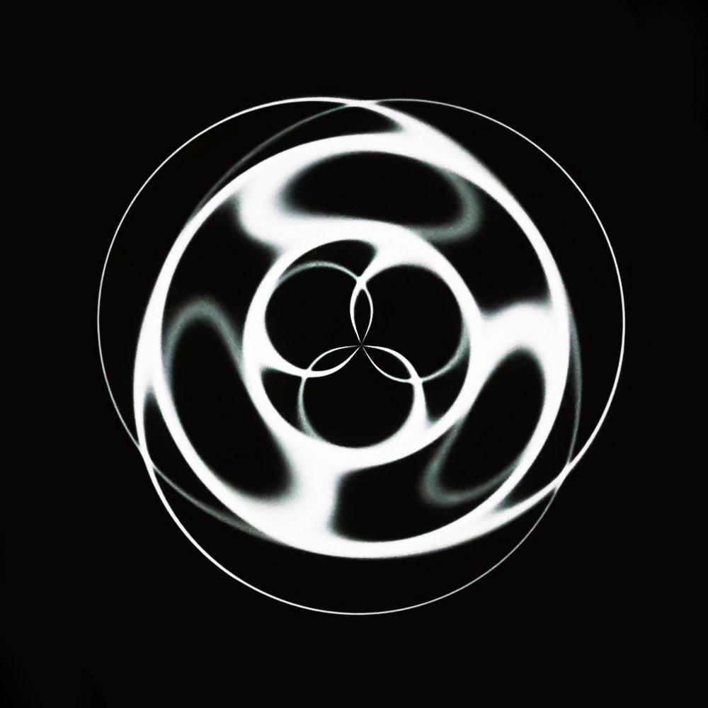 Fusion_of_Molecules_UI_Design_Serjan_Burlak_Biogenic-Design_010.jpg