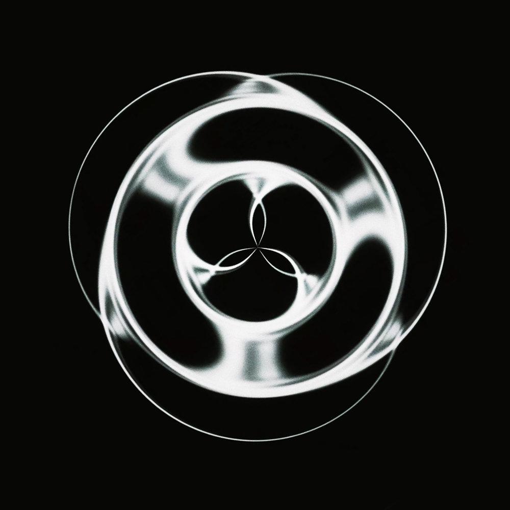 Fusion_of_Molecules_UI_Design_Serjan_Burlak_Biogenic-Design_09.jpg