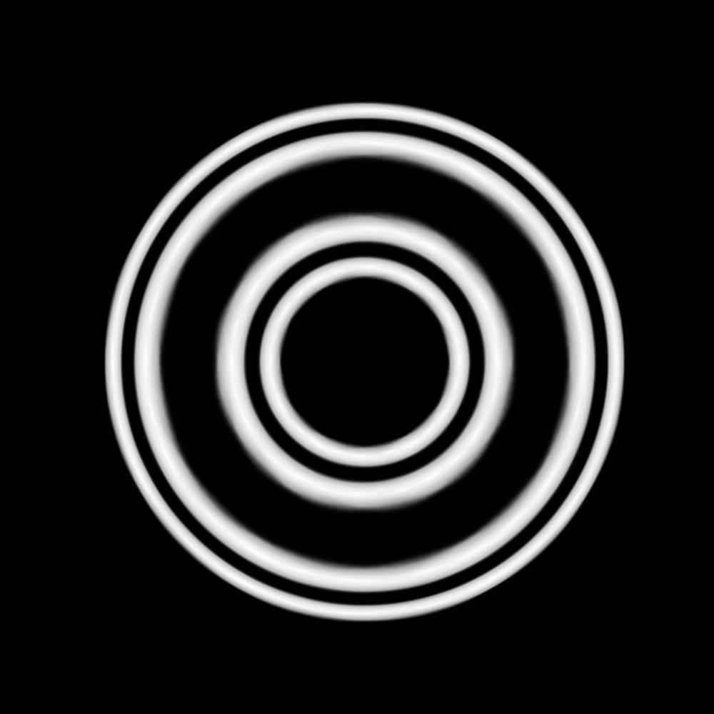 Fusion_of_Molecules_UI_Design_Serjan_Burlak_Biogenic-Design_07.jpg