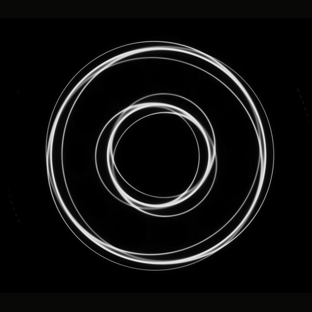 Fusion_of_Molecules_UI_Design_Serjan_Burlak_Biogenic-Design_02.jpg