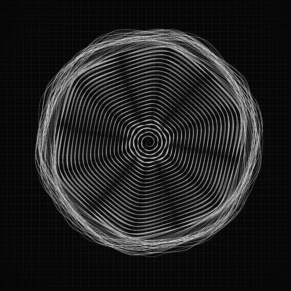 Solar_Cone_A20_Set2_3-001.jpg