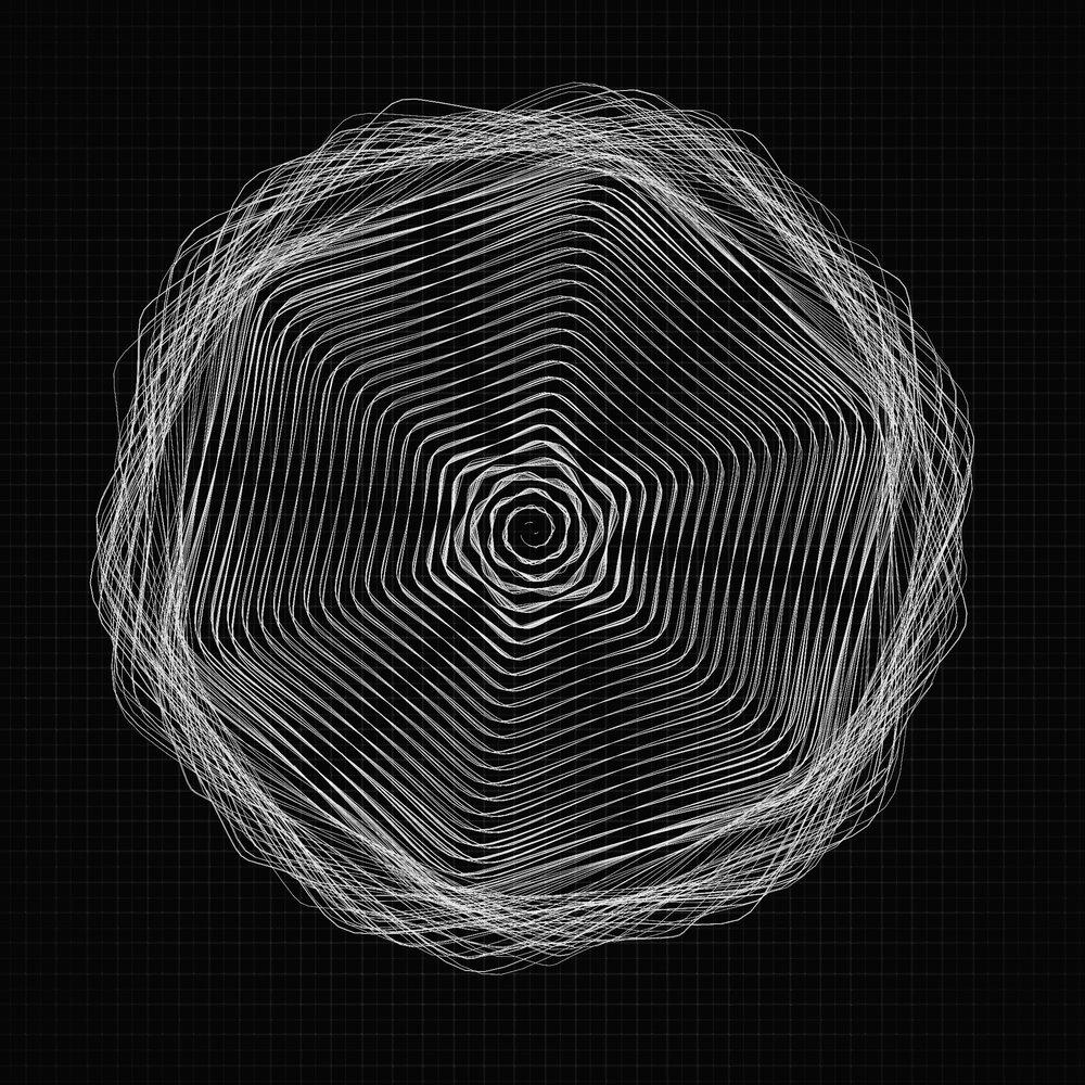 Solar_Cone_A20_Set2_2.jpg