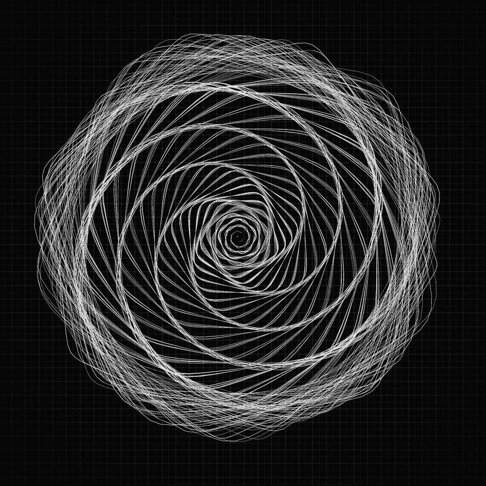 Solar_Cone_A20_Set2_5-001.jpg