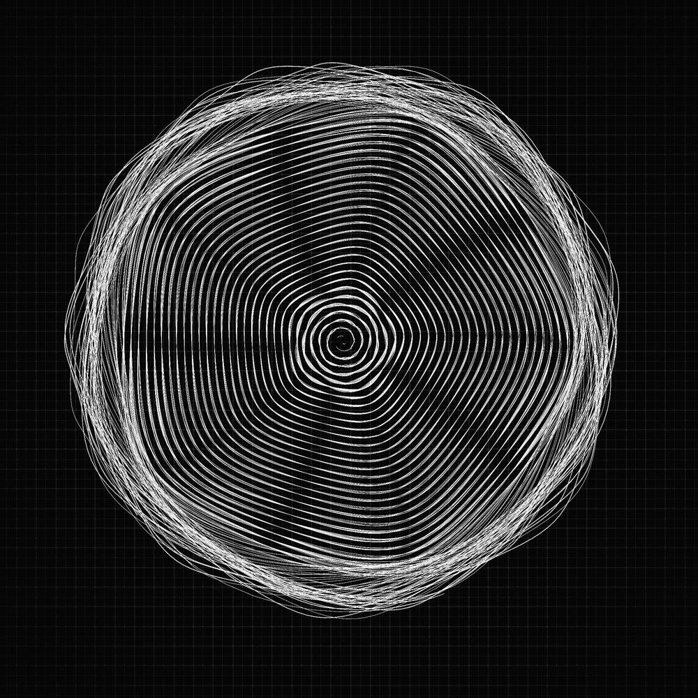 Solar_Cone_A20-6.jpg