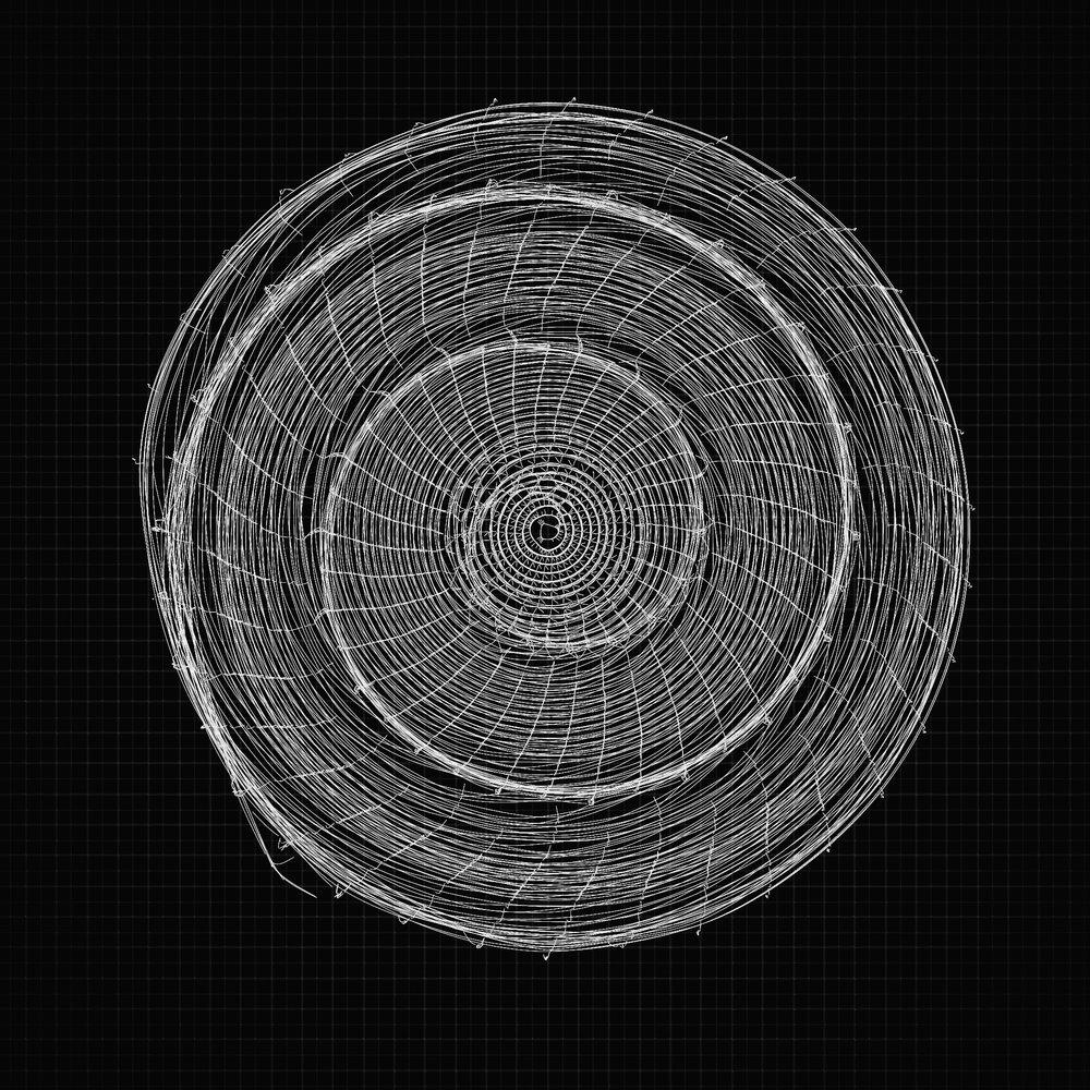 Solar_Cone_A21.jpg