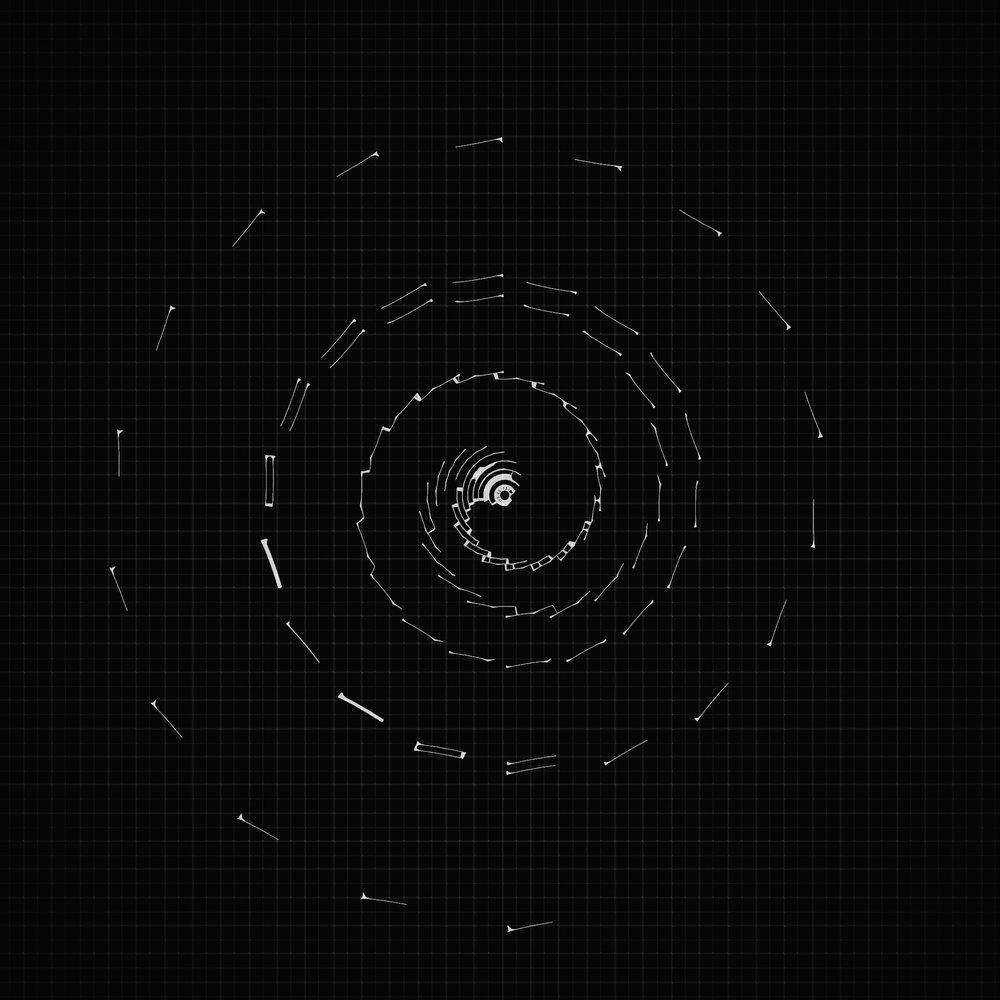 Solar_Shell_A7.jpg