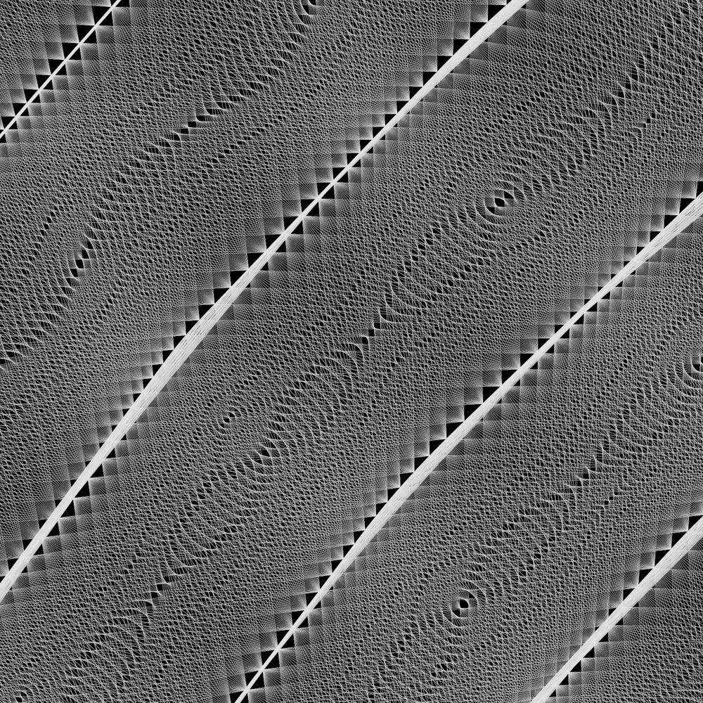 Solar_Shell_A15_B.jpg