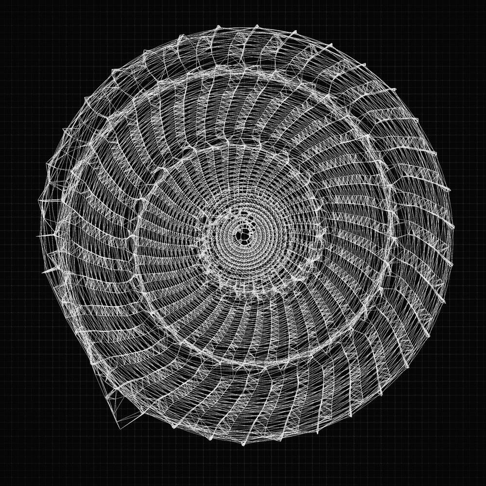Solar_Shell_A19.jpg
