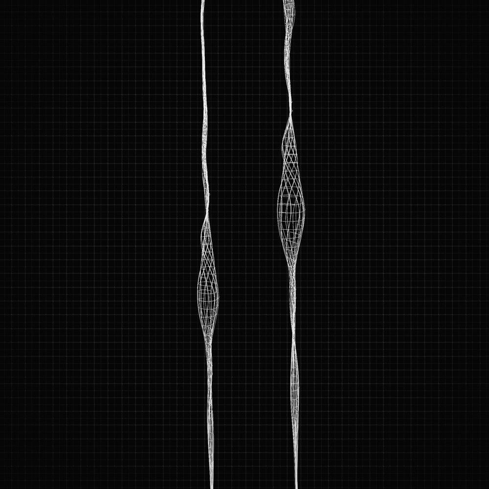 Serjan_Burlak_Biogenic-Design_Houdini_Biotemple-Of-God-Solar_Cone_A12.jpg
