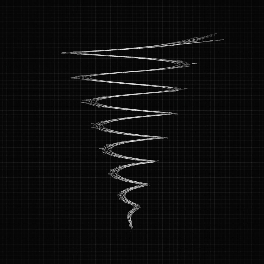 Serjan_Burlak_Biogenic-Design_Houdini_Biotemple-Of-God-Solar_Cone_A19.jpg