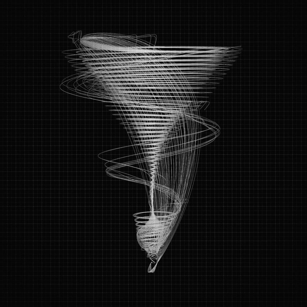 Serjan_Burlak_Biogenic-Design_Houdini_Biotemple-Of-God-Solar_Cone_set_2_A8.jpg