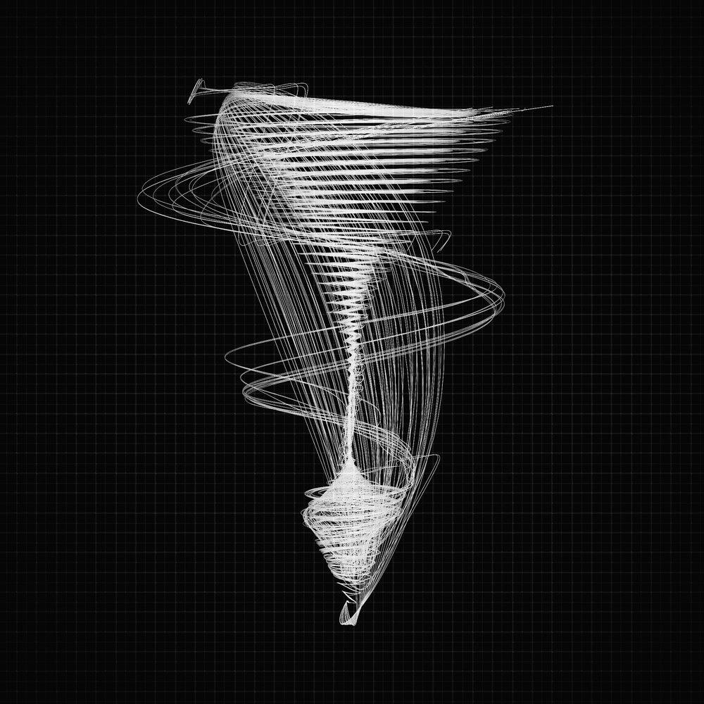 Serjan_Burlak_Biogenic-Design_Houdini_Biotemple-Of-God-Solar_Cone_set_2_A12.jpg