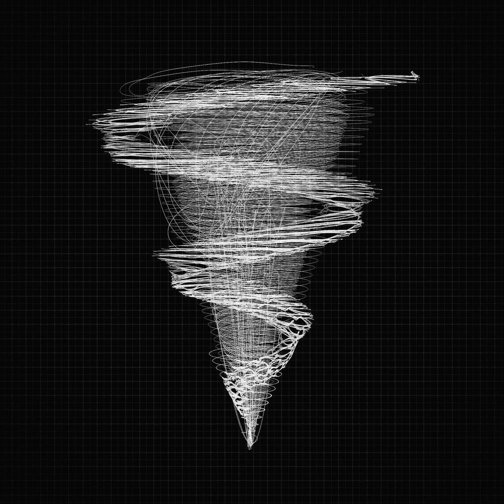 Serjan_Burlak_Biogenic-Design_Houdini_Biotemple-Of-God-Solar_Cone_set_2_A16.jpg