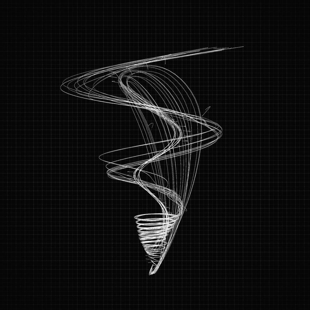 Serjan_Burlak_Biogenic-Design_Houdini_Biotemple-Of-God-Solar_Cone_set_2_A19.jpg