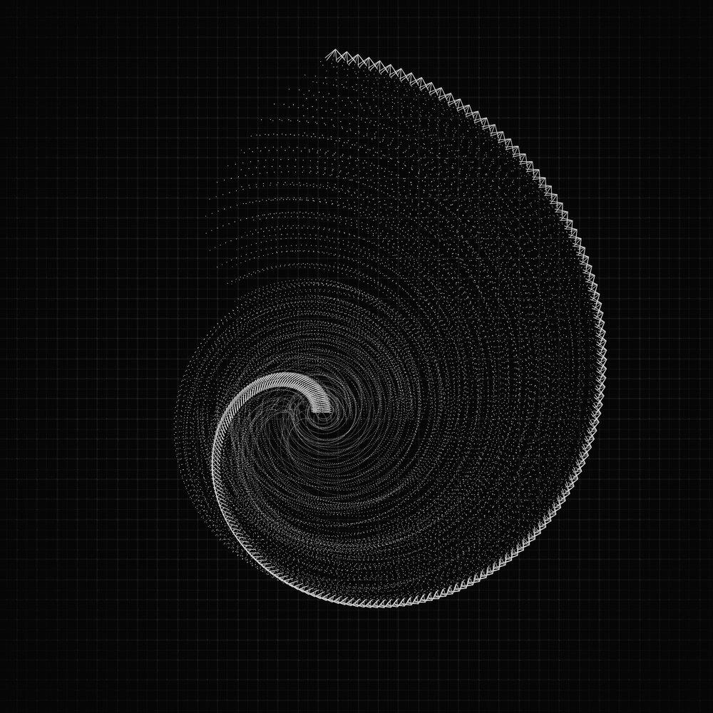 Serjan_Burlak_Biogenic-Design_Houdini_Biotemple-Of-God-Shell_0_Temple_A4.jpg