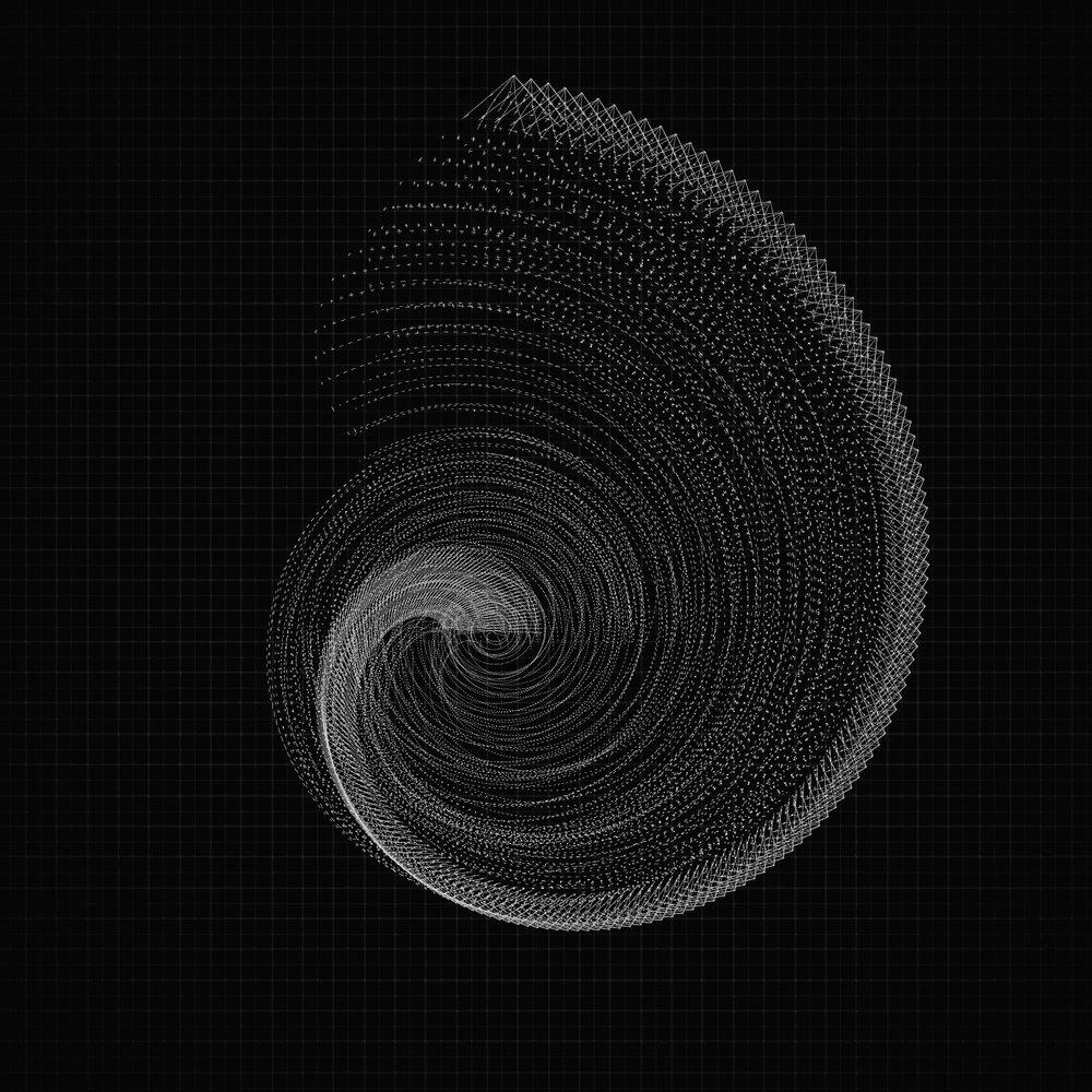 Serjan_Burlak_Biogenic-Design_Houdini_Biotemple-Of-God-Shell_0_Temple_A3_copy.jpg