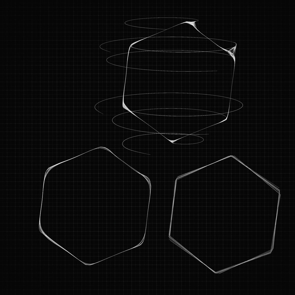 Serjan_Burlak_Biogenic-Design_Houdini_Biotemple-Of-God-Shell_1_Hex_A6.jpg