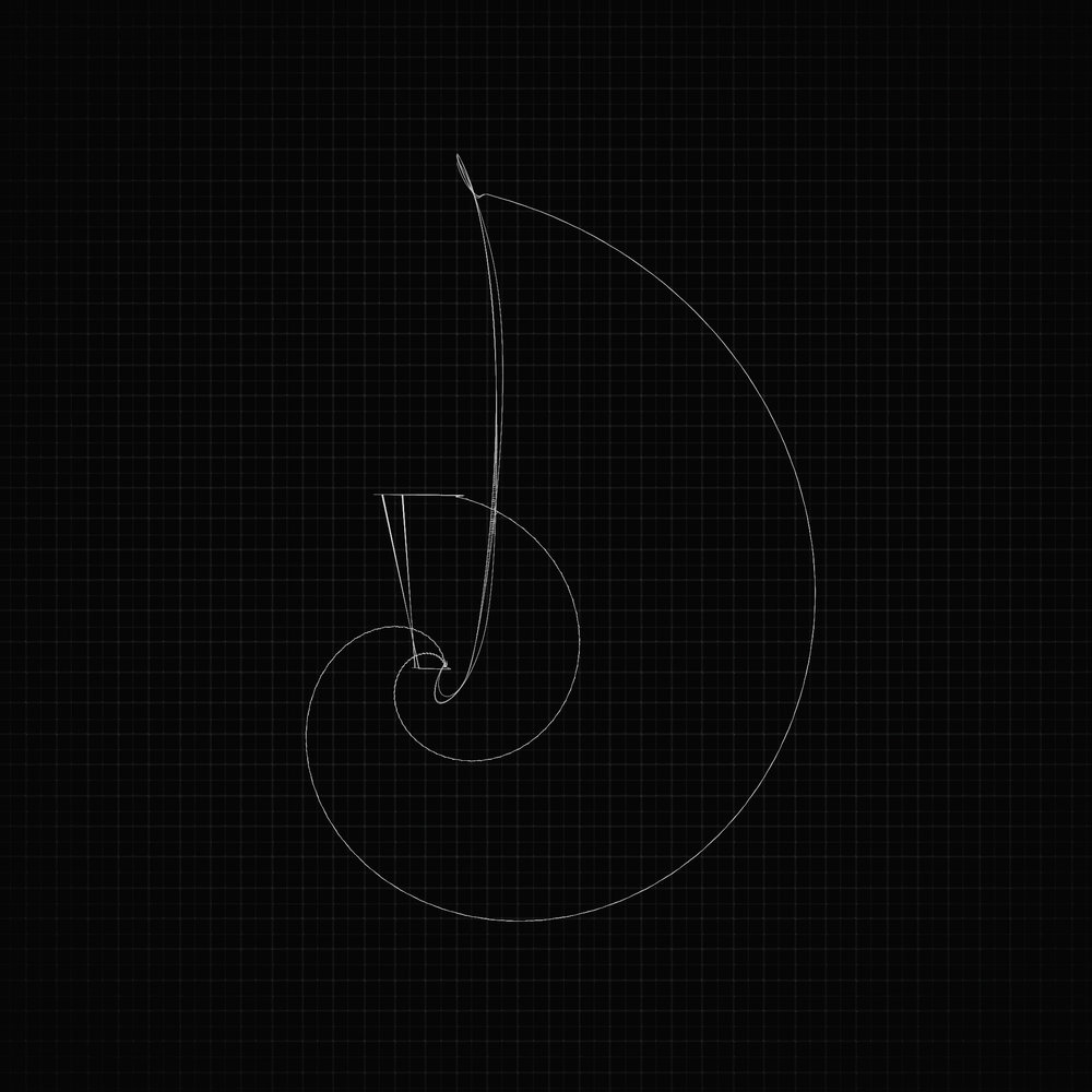 Serjan_Burlak_Biogenic-Design_Houdini_Biotemple-Of-God-Shell_2_Formation_A4_.jpg