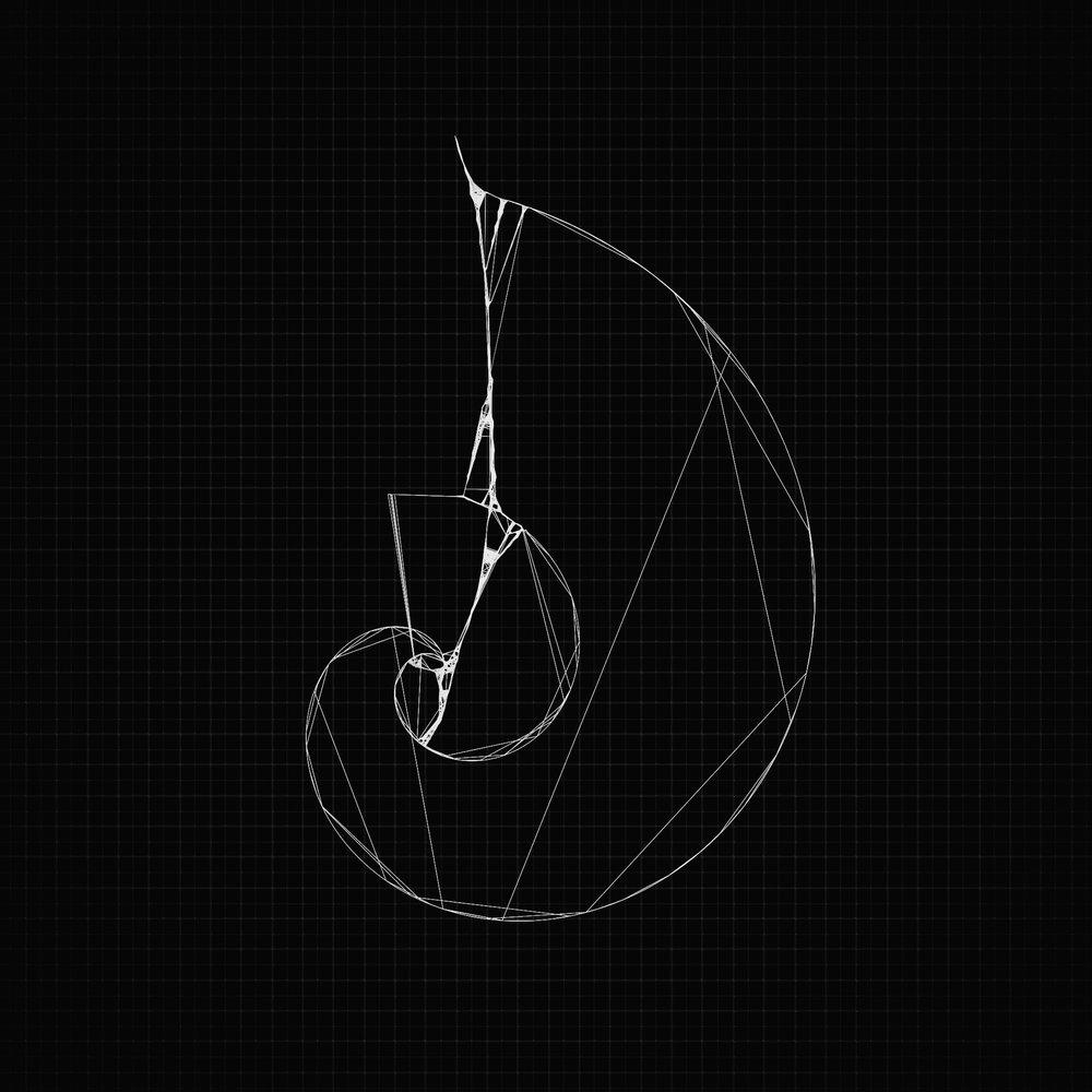Serjan_Burlak_Biogenic-Design_Houdini_Biotemple-Of-God-Solar_Shell_A3_set2.jpg