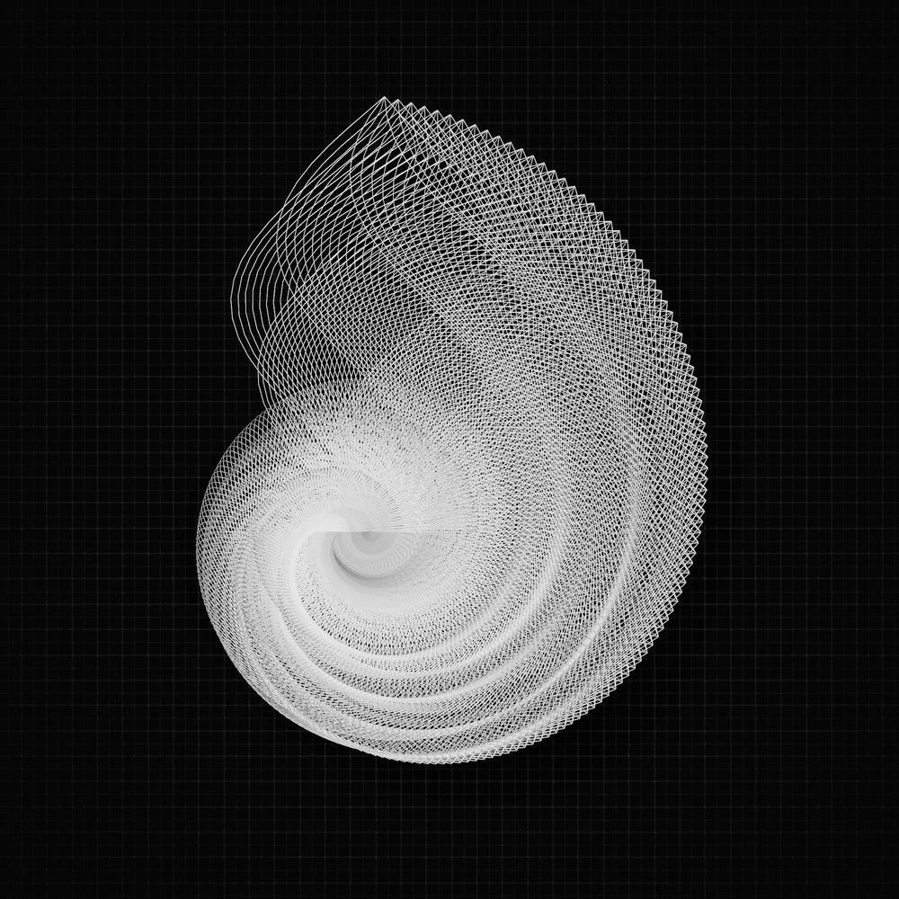 Serjan_Burlak_Biogenic-Design_Houdini_Biotemple-Of-God-Shell_Design_A1.jpg