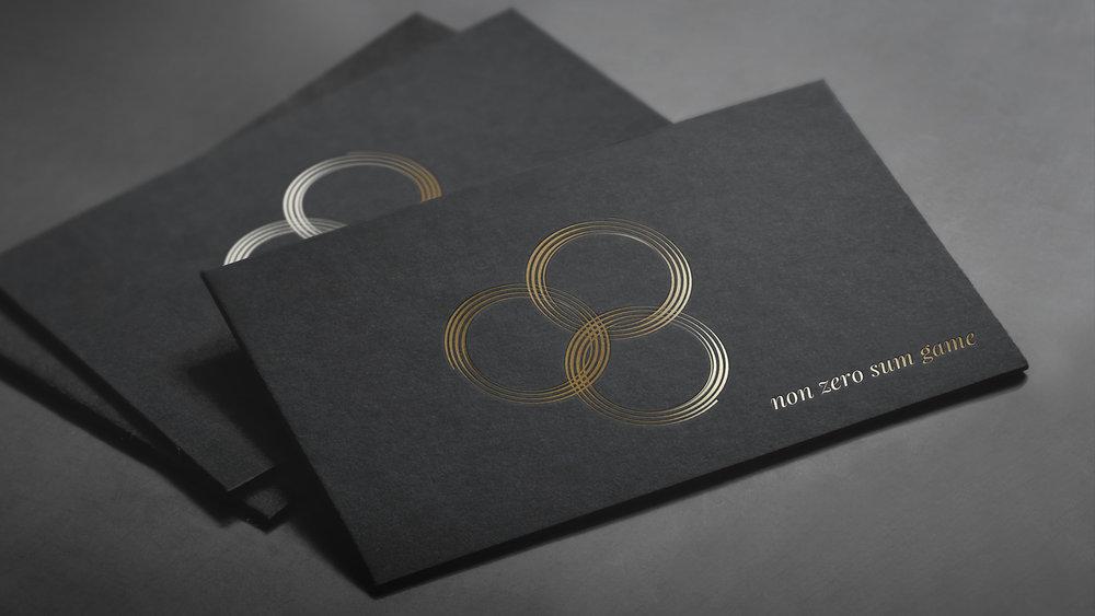 Gold-Embossed-Logos-Serjan_Burlak_BiogenicDesign-2.jpg