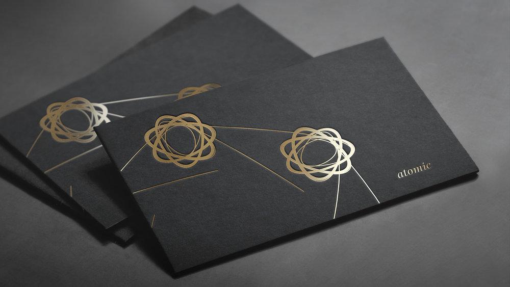 Gold-Embossed-Logos-Serjan_Burlak_BiogenicDesign-1.jpg