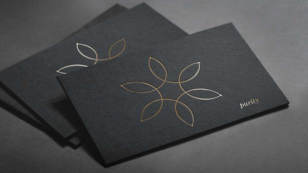 Gold-Embossed-Logos-Serjan_Burlak_BiogenicDesign-3.jpg