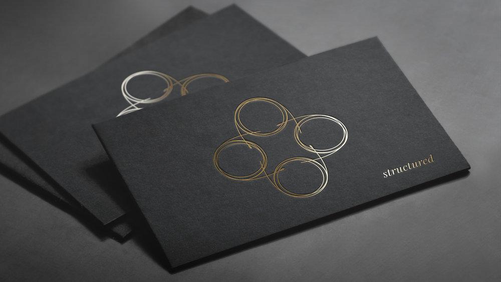 Gold-Embossed-Logos-Serjan_Burlak_BiogenicDesign-5.jpg