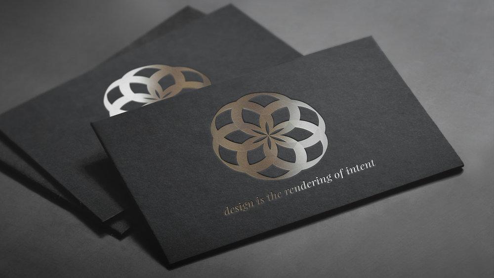 Gold-Embossed-Logos-Serjan_Burlak_BiogenicDesign-8.jpg