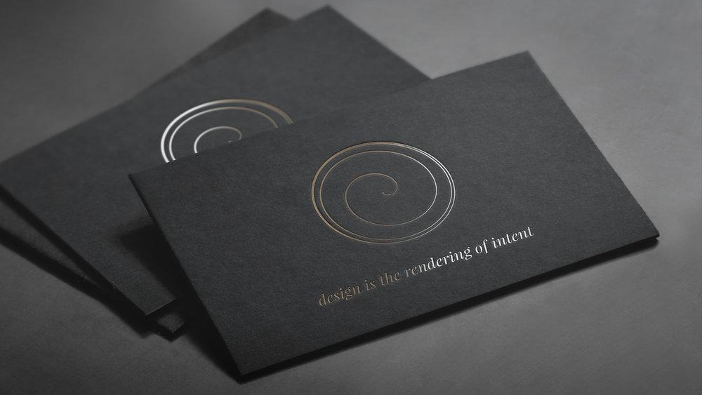 Gold-Embossed-Logos-Serjan_Burlak_BiogenicDesign-10.jpg