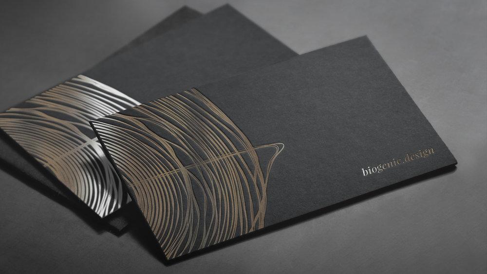 Gold-Embossed-Logos-Serjan_Burlak_BiogenicDesign-11.jpg