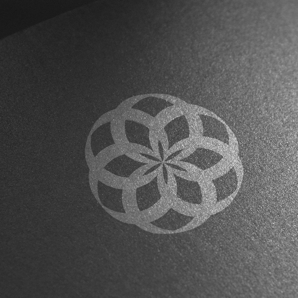Serjan_Burlak_BiogenicDesign-Logo-Silver-2.jpg
