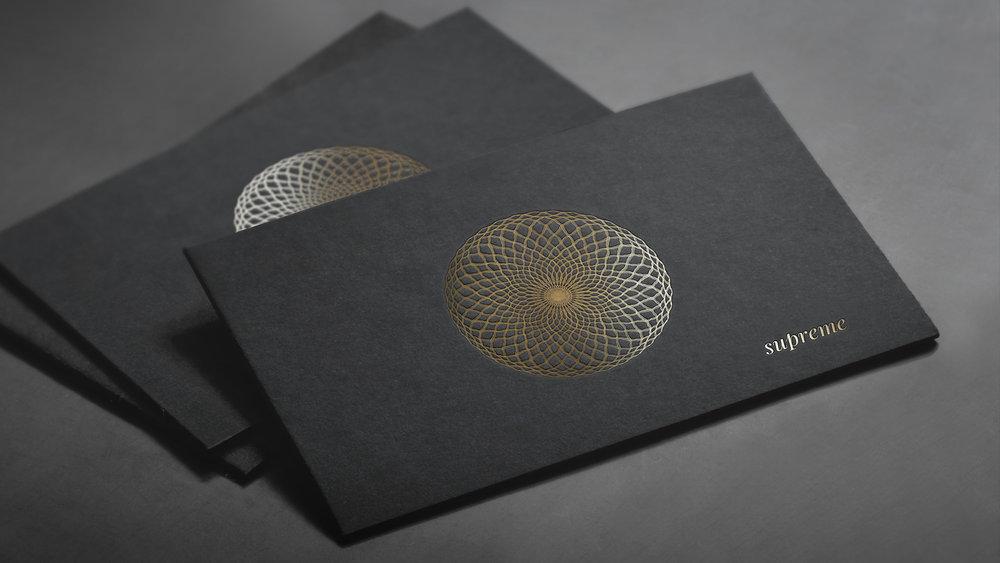 Gold-Embossed-Logos-Serjan_Burlak_BiogenicDesign-4.jpg