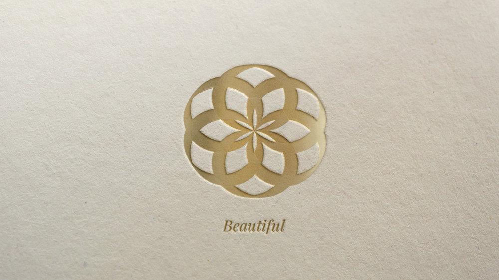 Paper-Embossed-Logos-Serjan_Burlak_BiogenicDesign-1.jpg