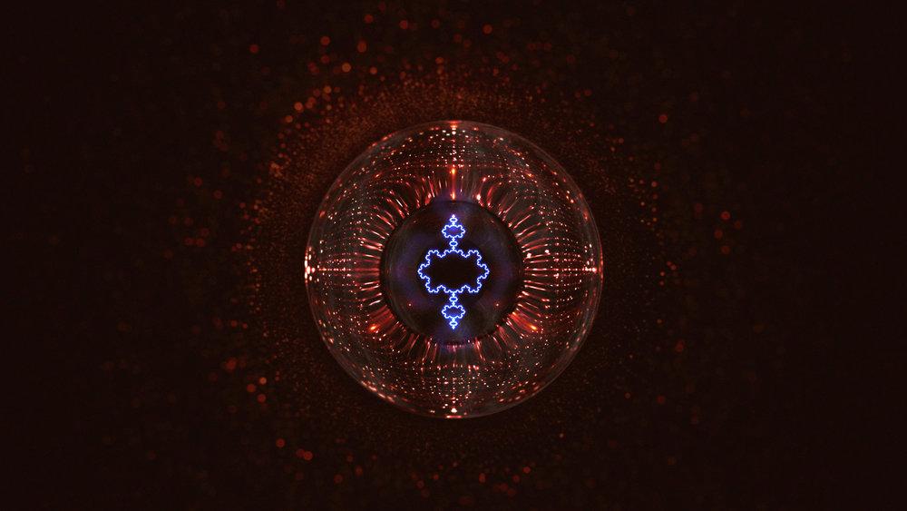 Leonardo-Da-Vinci-of-Saturn_Serjan-Burlak_1.jpg