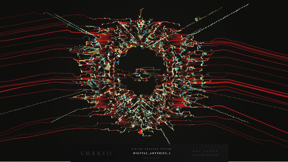 Embryo - Digital_Dendrites and HeartDigital_Arteries_2_Serjan-Burlak_Ash_Thorp.jpg