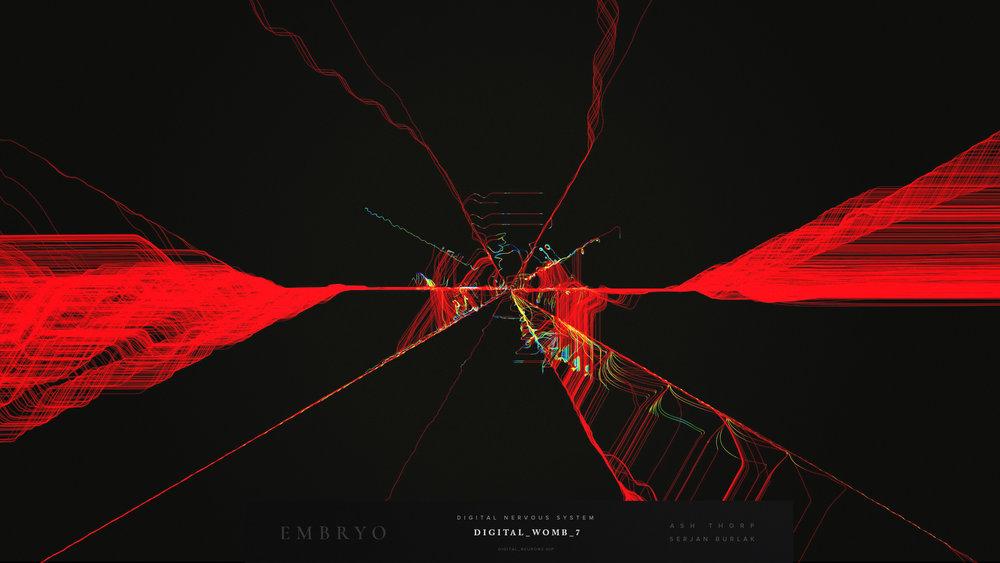 Embryo - Digital_Dendrites and HeartDigital_Womb_7_Serjan-Burlak_Ash_Thorp.jpg